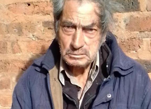 Se amplía el radio de búsqueda de persona desaparecida en Villa Bonita