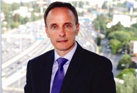 Mauro Bono