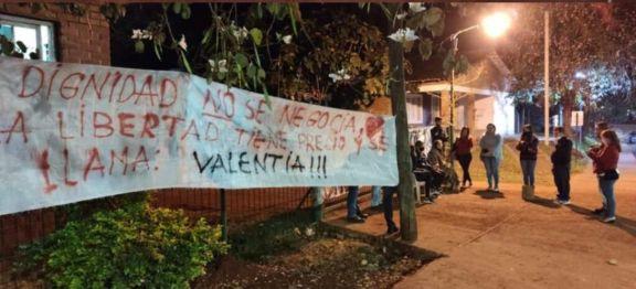 Empleados municipales de Puerto Piray denuncian discriminación
