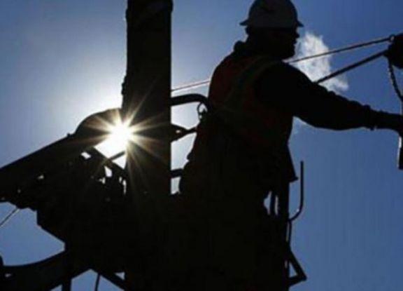 Habrá cortes de energía eléctrica en localidades del interior este miércoles y jueves