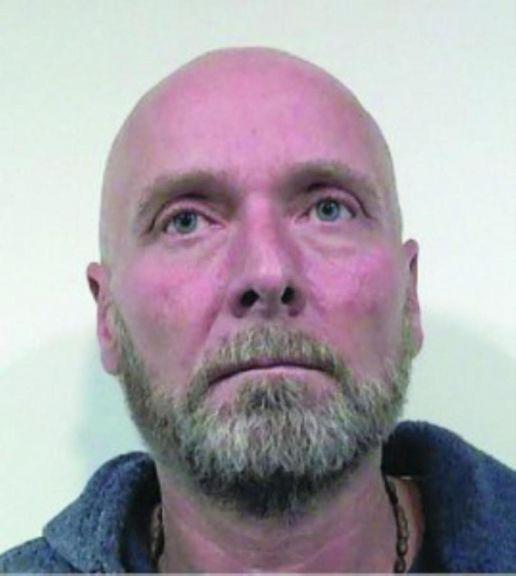 A 17 años del secuestro de Christian Schaerer se espera la extradición de Lohrmann