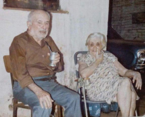 Corpus celebra 143 años con la memoria puesta en sus pioneros