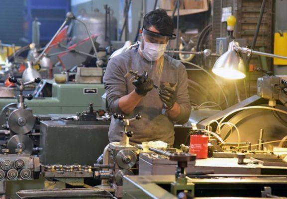Prorrogan por 60 días la prohibición de despedir trabajadores sin justa causa