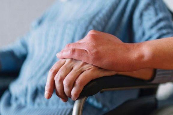 Posadas: aprobaron la creación de un Registro de Acompañantes Terapéuticos