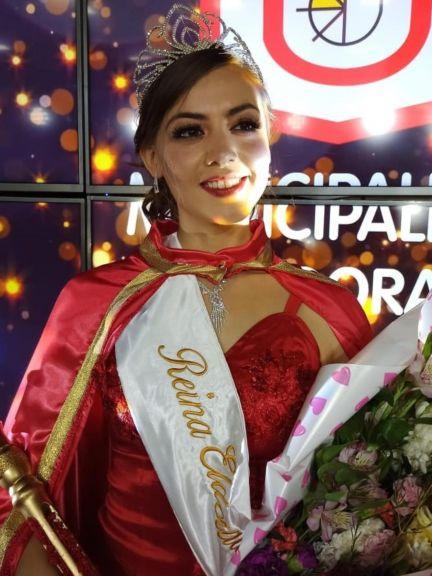 Aniversario 101: María Inés, la reina de Eldorado