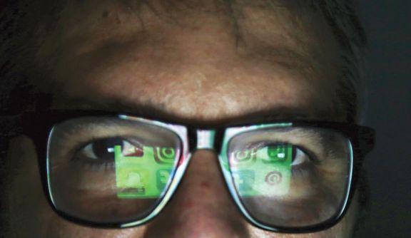 La inteligencia artificial y el riesgo del pensamiento estructurado