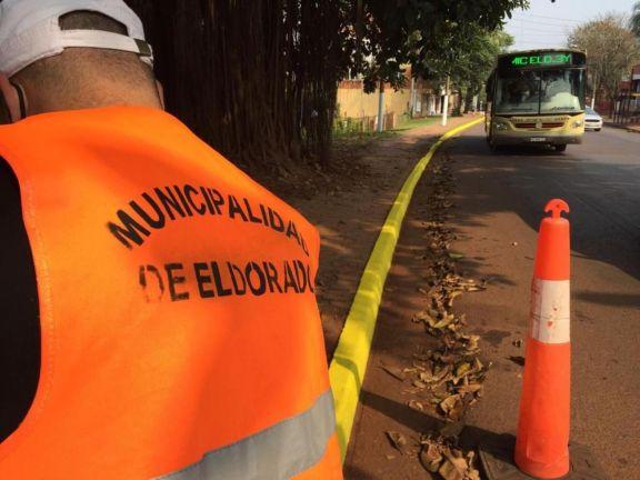 En Eldorado ofrecieron sumas no remunerativas y los municipales analizan