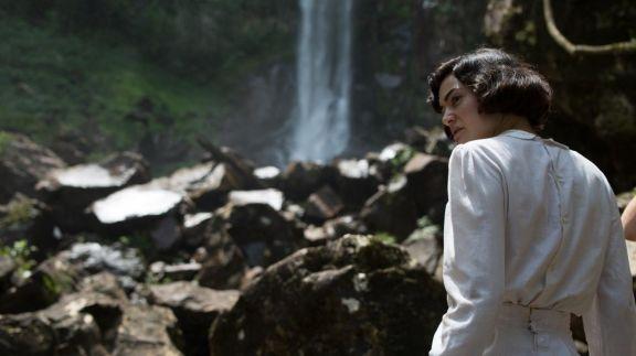 """""""Los que vuelven"""", la película rodada en Misiones se estrena este jueves"""