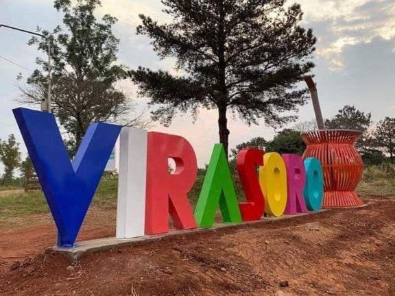 Virasoro otorga permisos especiales a pacientes que se atienden en Misiones