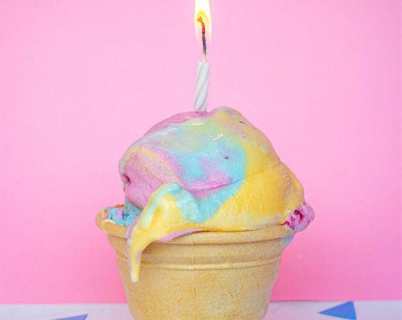Polaris festeja sus 40 años con un nuevo sabor: Alegría