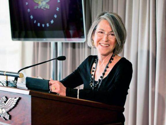 El Nobel de Literatura fue para la poeta Louise Glück