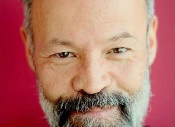 A los 54 años murió el cantautor Gabo Ferro