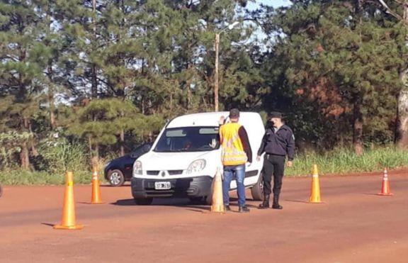 Ante rumores, el intendente de Esperanza aclaró que esperan resultados de caso sospechoso