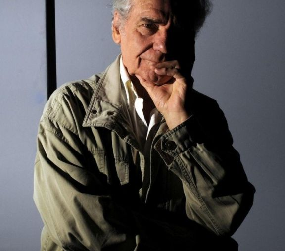 El espectáculo de luto: murió el actor y comediante Hugo Arana
