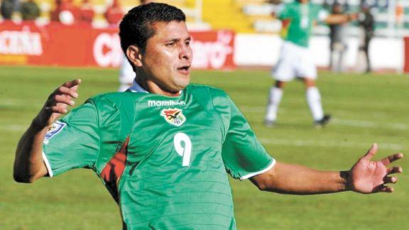 """Se le puede volver a meter seis goles"""