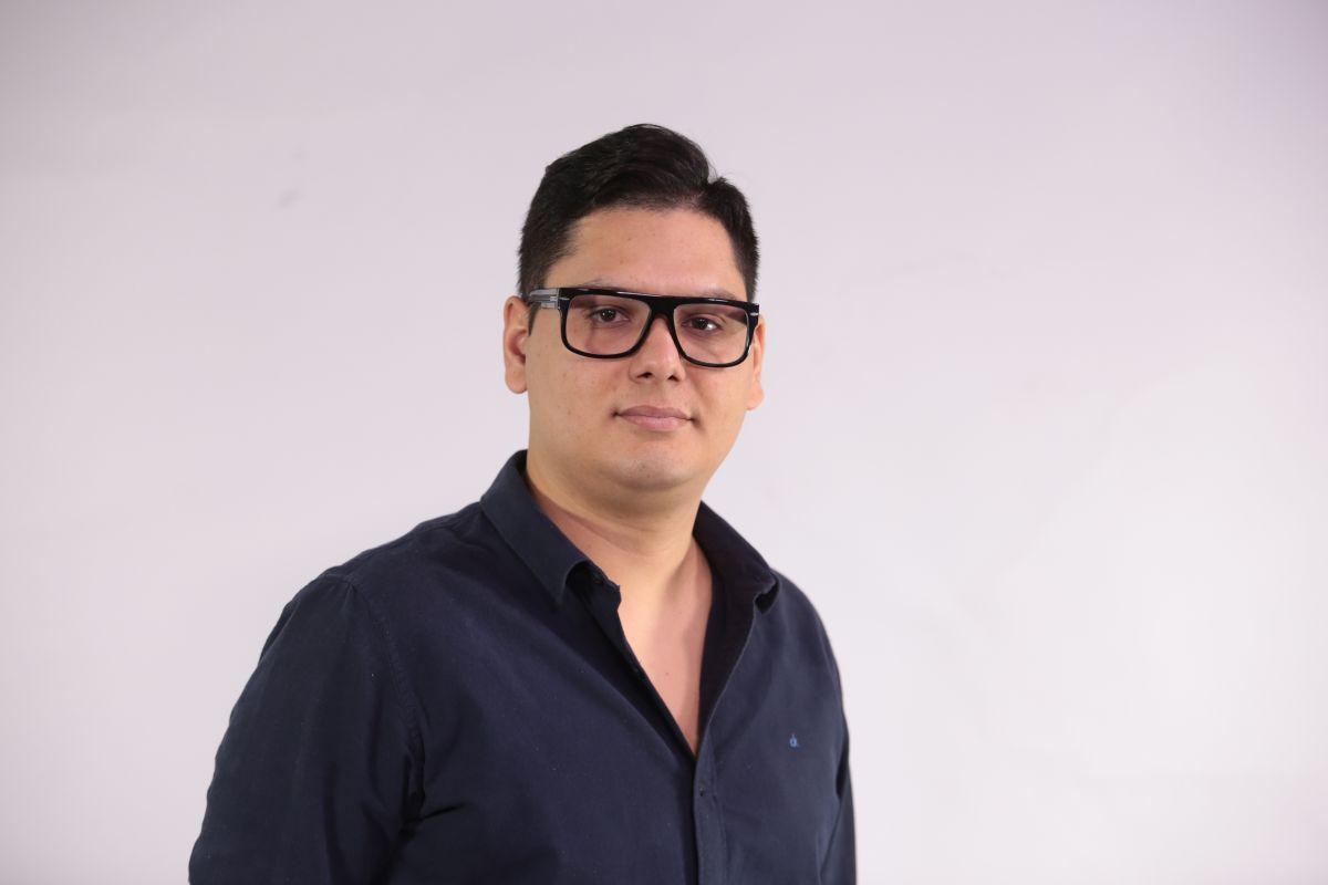 Carlos Manuel  Cardozo
