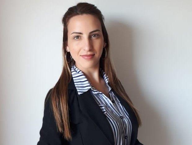 Nazarena Torres