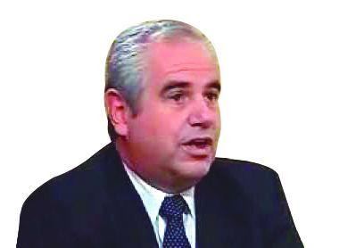 Alfredo Poenitz
