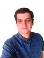 Eduardo  Saldivia