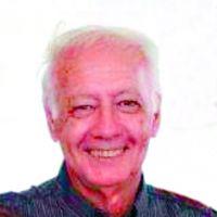 Rubén Emilio Tito Garcia