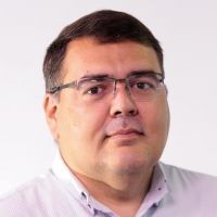 Victor Piris