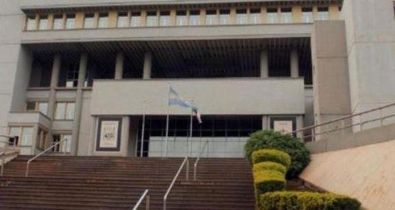 Aprobaron el pliego para que cuatro nuevos jueces sean parte del Poder Judicial