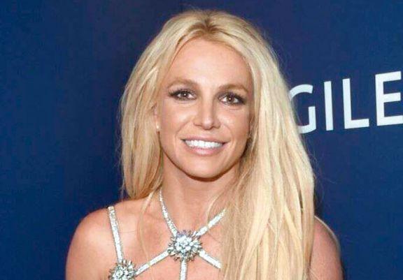 Britney podrá elegir a sus abogados