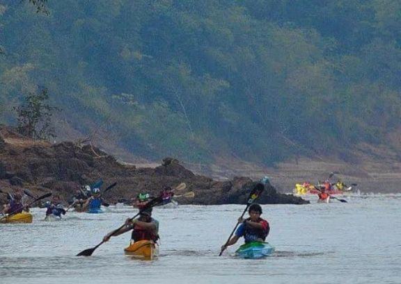 Presentan proyectos de Ley sobre Preservación de Humedales y Plan Estratégico de Desarrollo Turístico