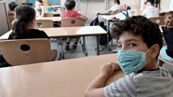 Italia: Conte rechaza el cierre de escuelas como prevención