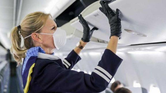 Retornará el vuelo de cabotaje a Misiones desde el próximo viernes
