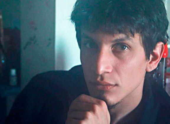 Este 20 de octubre el realizadorvisual Nicolás Portillo dará una charla virtual