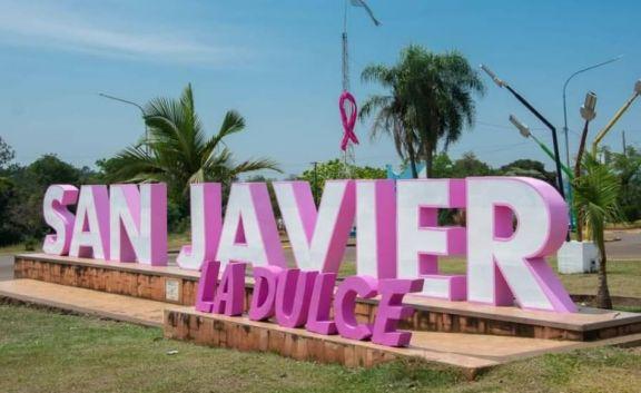 Ya hay diez personas aisladas tras el caso positivo en San Javier