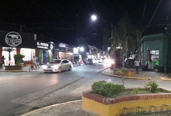 Ituzaingó