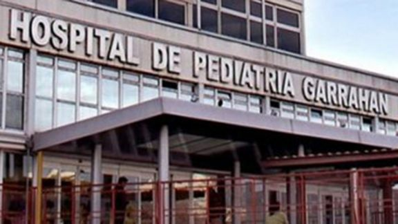 Investigadores argentinos descubren por qué un tipo de cáncer pediátrico es resistente a la quimio