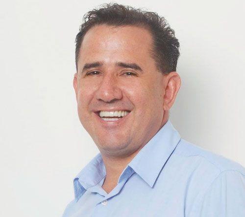 Concejal de San Vicente renunció a Cambiemos