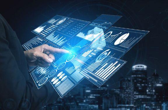 La exposición de tecnología más importante del país se hará de manera virtual