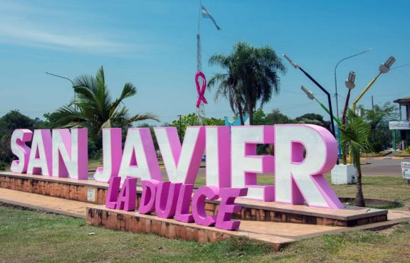 """Covid- 19 en San Javier: """"Hasta el momento no vemos oportuno restringir actividades"""""""