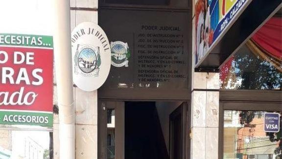Eldorado: Denunciaron por estafa a empleada de la Dirección de Adultos Mayores