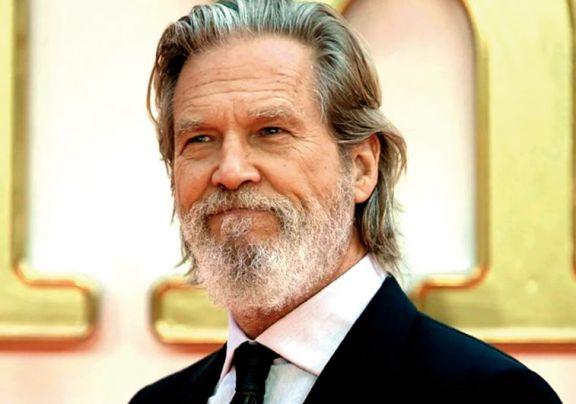 Jeff Bridges contó que tiene cáncer