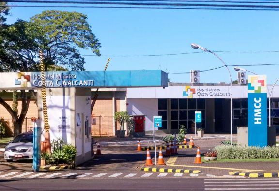 Con el sistema de salud al límite, Foz de Iguazú extiende una semana las restricciones