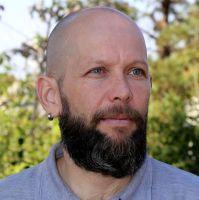 Daniel Villamea