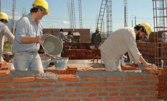 Créditos hipotecarios: cómo será la nueva línea de financiamiento para la construcción