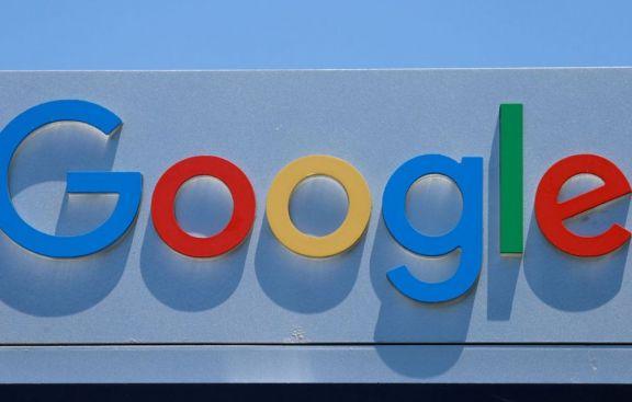 EEUU demanda a Google por monopolio y podría pedir cambios estructurales en la compañía