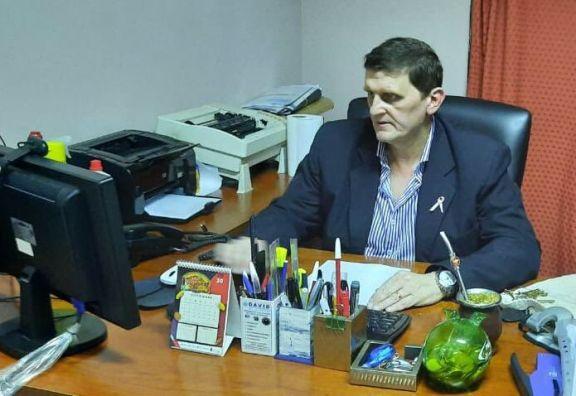 Afirman que no se verán perjudicadas las comunas que no estén incluidas en el territorio aduanero