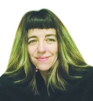 Daniela Cortés