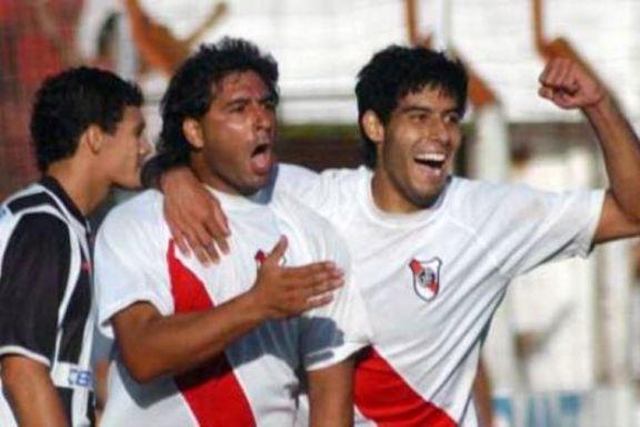 Nazareno Godoy, nuevo entrenador de Guaraní
