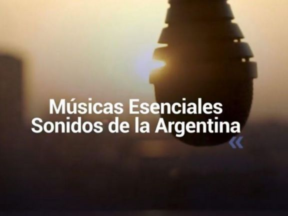 Fabián Meza y Jazz Cartel, seleccionados de Misiones para catálogo musical nacional