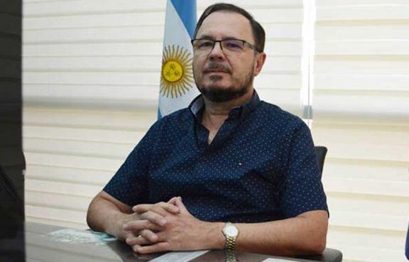 Sartori sostiene que el desafío es dar impronta de crecimiento a Misiones