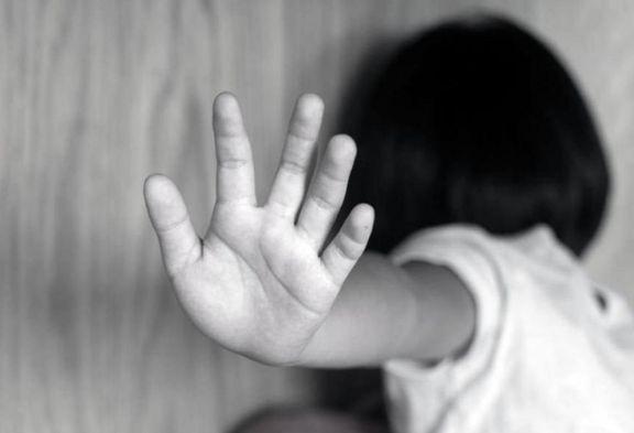 Reclama asistencia para su hija de 2 años que fue abusada