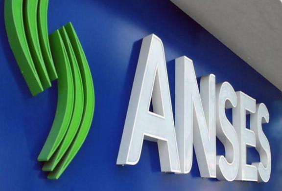 El Gobierno suma a Misiones al financimiento de cajas previsionales provinciales